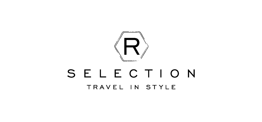 RSelection